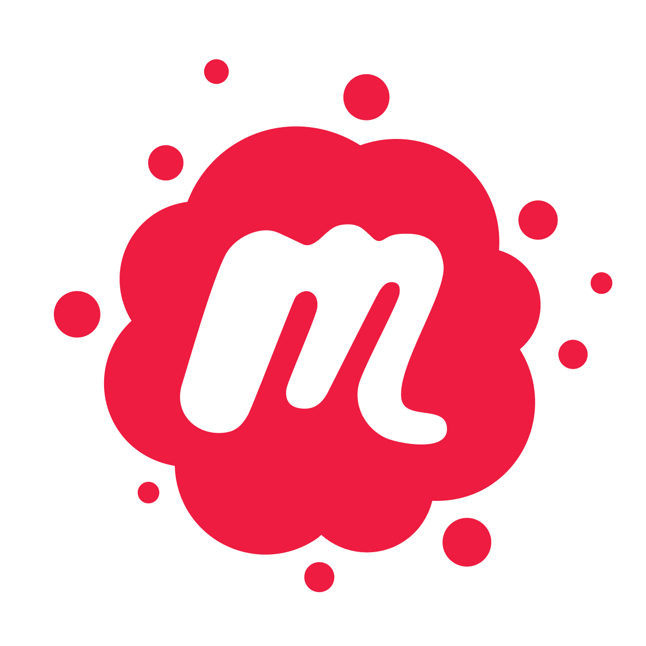 Join this event on MeetUp